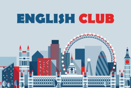 English Club Chris Scullyval