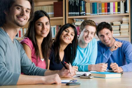 Angol és német nyelvtanfolyamok