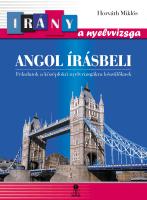 Horváth Miklós: Angol írásbeli