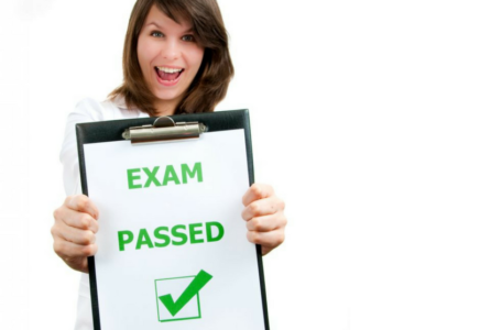 Diplomamentés vizsgagaranciával az Insedo nyelviskolában